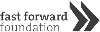 fastforwardfoundation